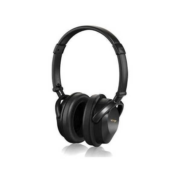 BEHRINGER HC2000B BLUETOOTH WIRELESS HEADPHONES