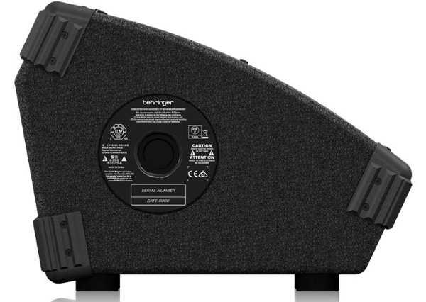 Behringer Eurolive F1220D Monitor 2