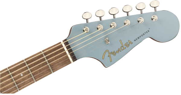 Fender Newporter Player (6)