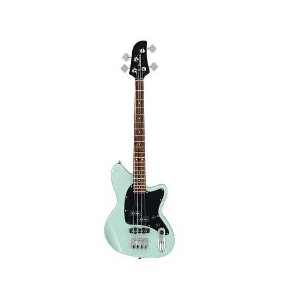 Ibanez TMB30 MGR Bass Guitar