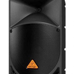 Behringer Eurolive B112D Powered Speaker
