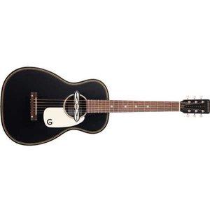 G9520E Gin Rickey AcousticElectric with Sound-hole Pickup