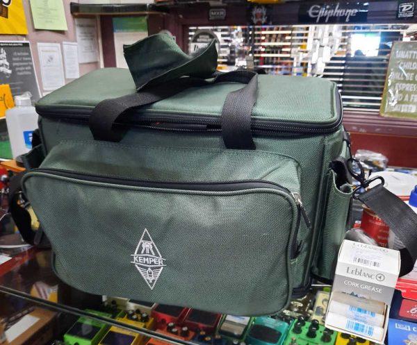 Kemper Bag