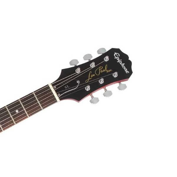 Epiphone Les Paul Melody Maker E1 HCB (4)