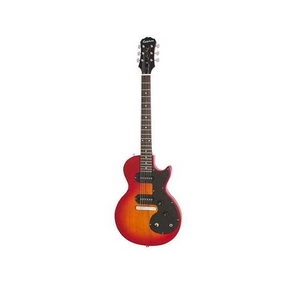 Epiphone Les Paul Melody Maker E1 HCB