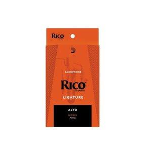Rico Alto Sax Ligature