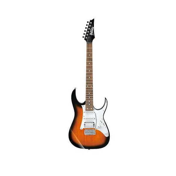 ibanez RG140 SB EL.Guitar