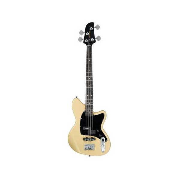 ibanez TMB30 IV Bass Guitar