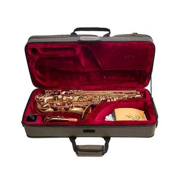 Beale SX200 Saxophone (3)