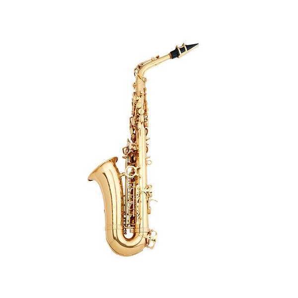 Beale SX200 Saxophone