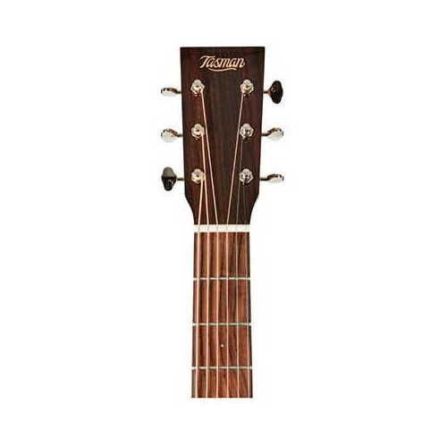 Tasman TA200GS - CE GS Acoustic Electric W-Case 2