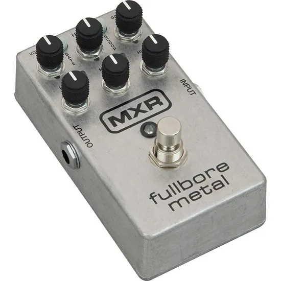 MXR-M116_2