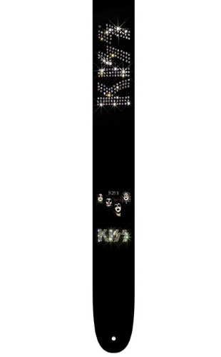 PS8040