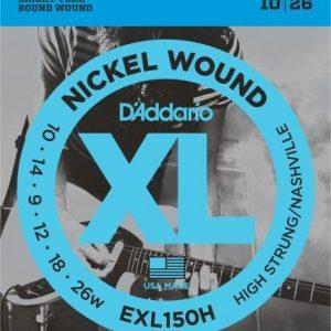 DADDAUS_EXL150H_MAIN