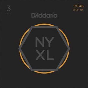 DADDAUS_NYXL1046-3P