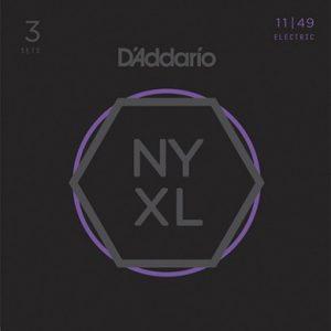 DADDAUS_NYXL1149-3P
