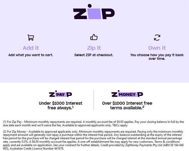 ZipPay-2021